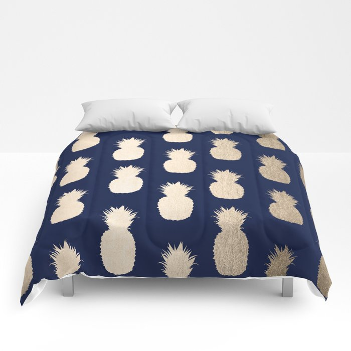 comforter navy sky on size comforters sets interior best incredible ideas king bed solid blue design set with linen target