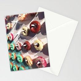 Something Sweet Stationery Cards