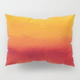 Abstract No. 185 Pillow Sham