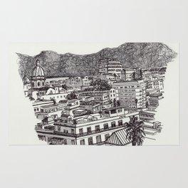 Naples Rug