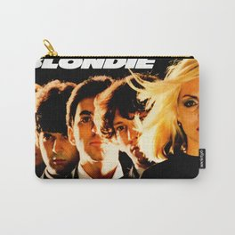 friends blondie 2021 Carry-All Pouch