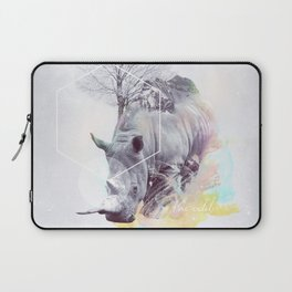 The Odds Laptop Sleeve