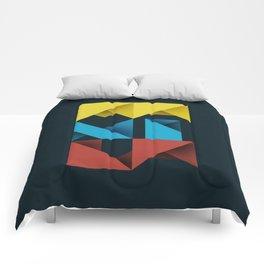 Manila Comforters