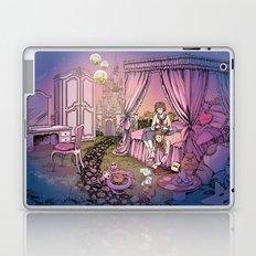 Fairy Tale Laptop & iPad Skin