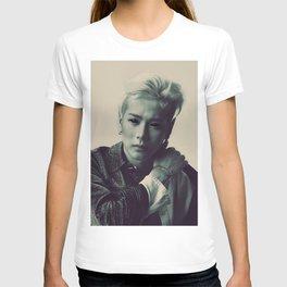 Elf Jackson T-shirt