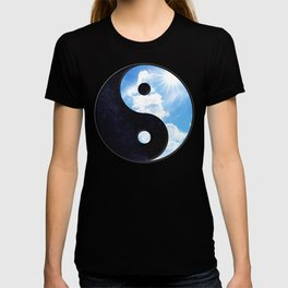 NATURE'S BALANCE T-shirt