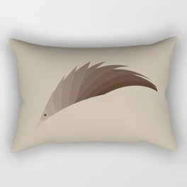 Animal Rectangular Pillow