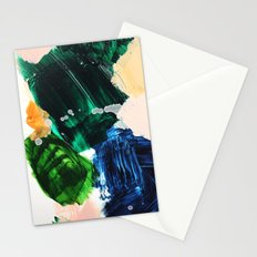 Palette No. Thirty Stationery Cards