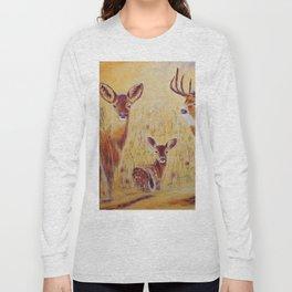 Looks | Regards Long Sleeve T-shirt