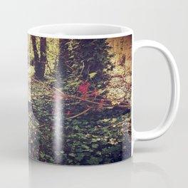 Fairyhome Coffee Mug