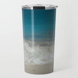 Dancing Water Travel Mug