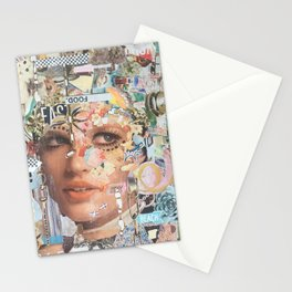 Misc Stationery Cards
