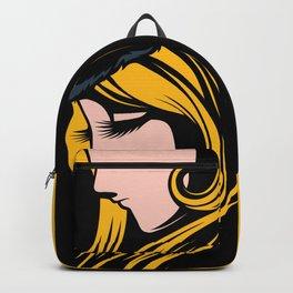 167 Maisha Backpack