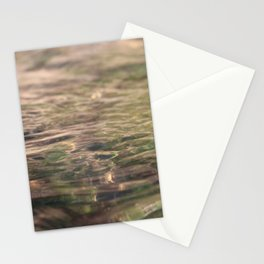 Lucent Stationery Cards