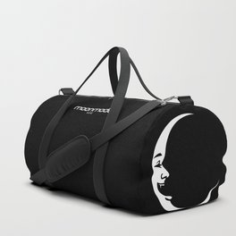 MMNYC Moon Man Original Duffle Bag