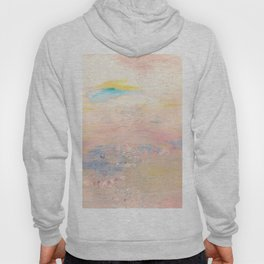 Lost In Tranquility 1l by Kathy Morton Stanion Hoody