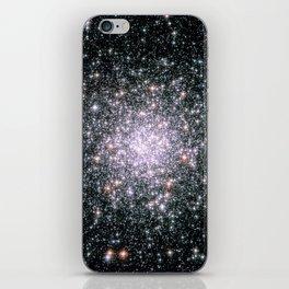 Cosmic Wonder iPhone Skin