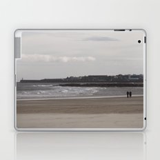 beached... Laptop & iPad Skin
