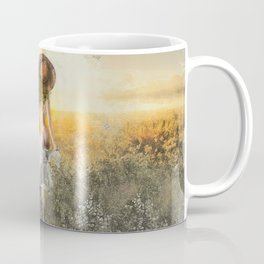 Summer Gift IV Coffee Mug