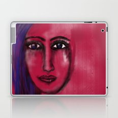 She's the One Laptop & iPad Skin
