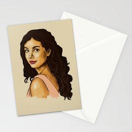 Inara Serra Stationery Cards