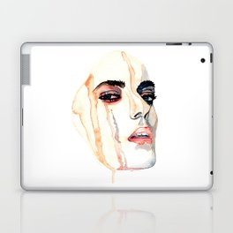 GREASEBOMB Laptop & iPad Skin