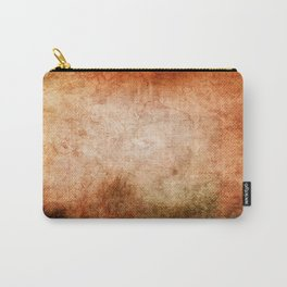 Abstract Cave II Carry-All Pouch