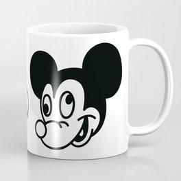 Ricky Rat Coffee Mug