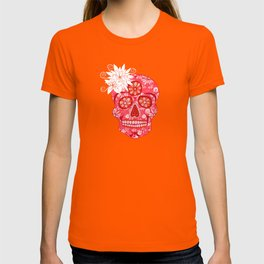 Corn Sugar T-shirt