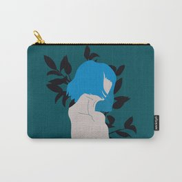 Beautiful grief Carry-All Pouch