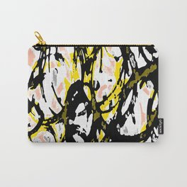 Lose yourself Carry-All Pouch