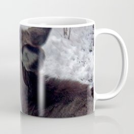 Tender Trust Coffee Mug