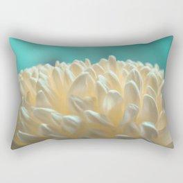 Cristina Rectangular Pillow