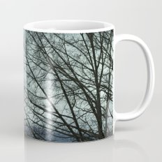 In the Evening Mug