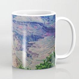The Grand Outdoors Coffee Mug