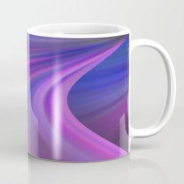 Sky Turn Coffee Mug