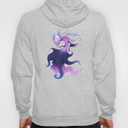 Real Monsters- Anorexia Nervosa Hoody