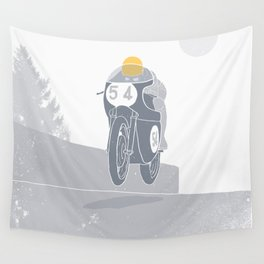 54 Wall Tapestry