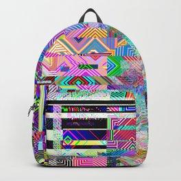 Busy AF Backpack