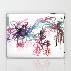 Galaxies Laptop & iPad Skin