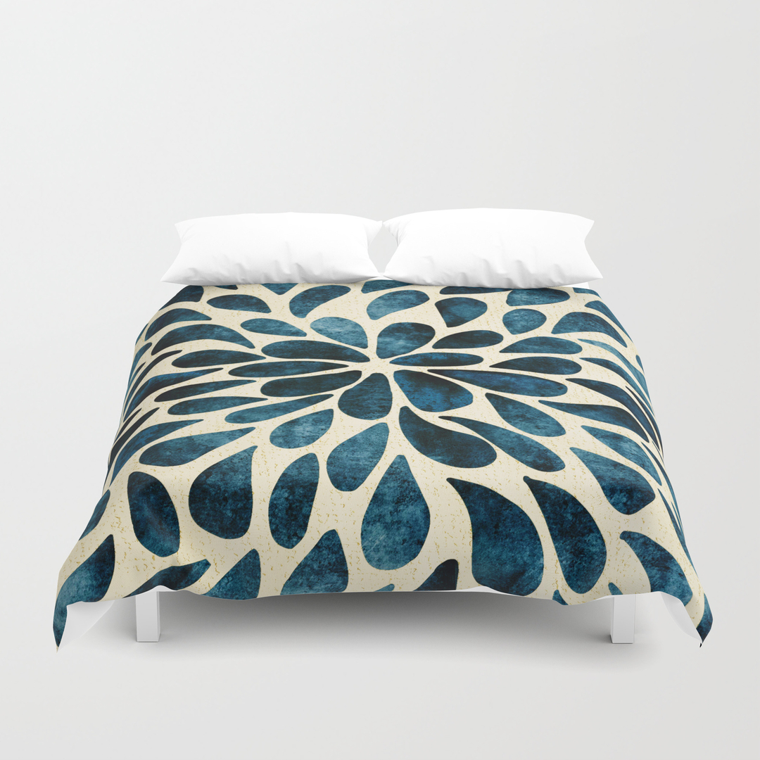Throw pillows cards mugs shower curtains - Throw Pillows Cards Mugs Shower Curtains 4