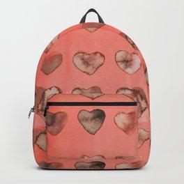 Valentine's Collab. Dylan Backpack