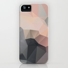Subat iPhone Case