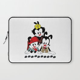 Yakko Warner Laptop Sleeve