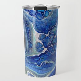 WATERSPOUTS II Travel Mug