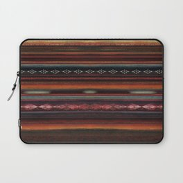 The Travellers Garment Laptop Sleeve