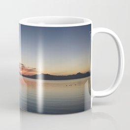End of Day 1 Coffee Mug