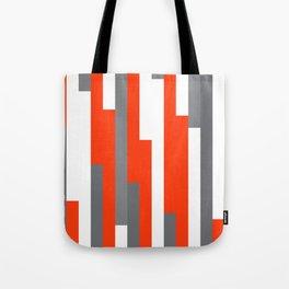 blpm145 Tote Bag