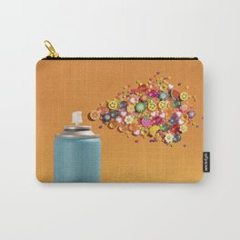 Fun can Carry-All Pouch