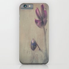 Escaping Inks iPhone 6s Slim Case